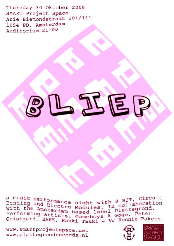 Donderdag-SMART-BLIEP-a4